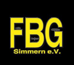 Freie Bürgergruppe Simmern