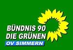 Grüne Ortsverband Simmern