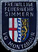 Freiwillige Feuerwehr Simmern / WW