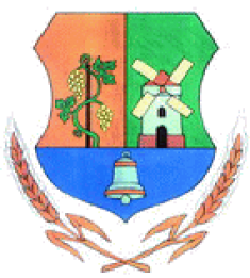 Freundeskreis Páhi - Simmern e.V.