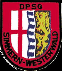 Förderverein Pfadfinderschaft St. Georg Stamm St. Rochus Simmern/Ww