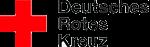 DRK Ortsverein Augst e.V.