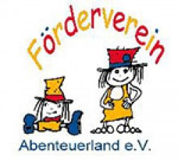 Förderverein Abenteuerland e.V.