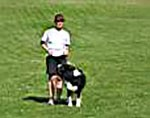 Hundesportverein Simmern e.V.