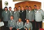 Reservisten Kameradschaft