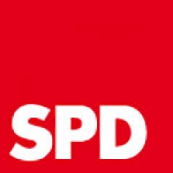 SPD Ortsverein