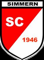 Sport Club 1946 Simmern e.V.