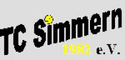 Tennis Club 1982 Simmern e.V.