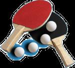 Tischtennisclub TTC Siebenborn - Simmern e.V.